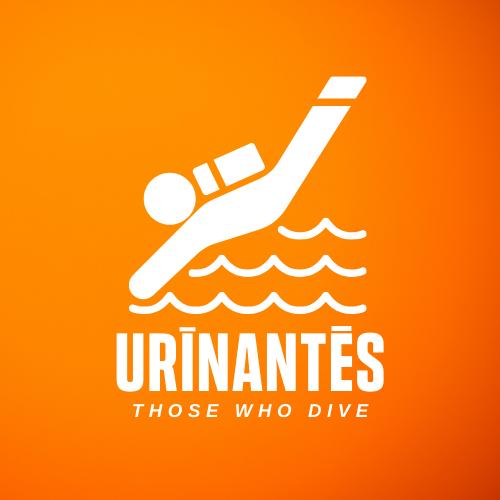 Urīnantēs